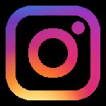 ワオっち!Instagramアカウント