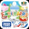 FamilyApps_icon